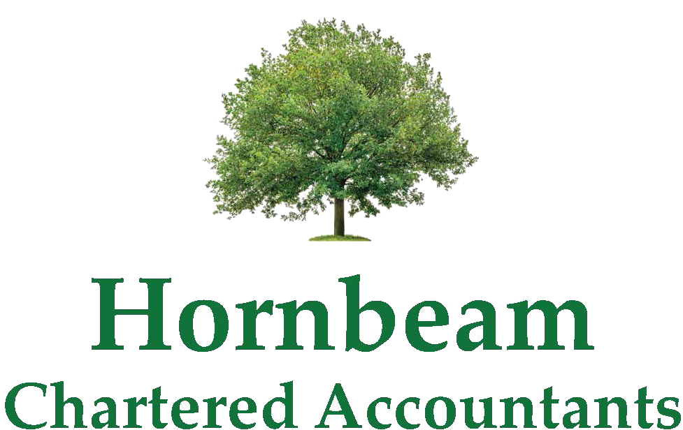 Hornbeam Accountancy